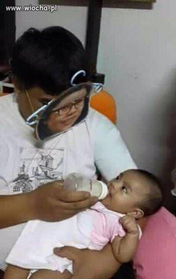 Tata-Mama