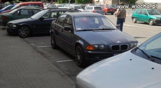 BMW, marka zobowiązuje
