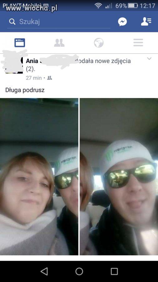 Podrusz