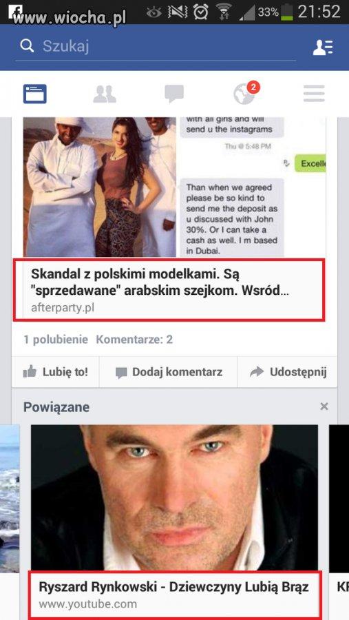 Ach ten FB