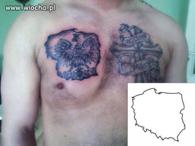 Rozbi�r Polski