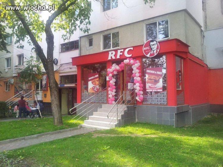 RFC??