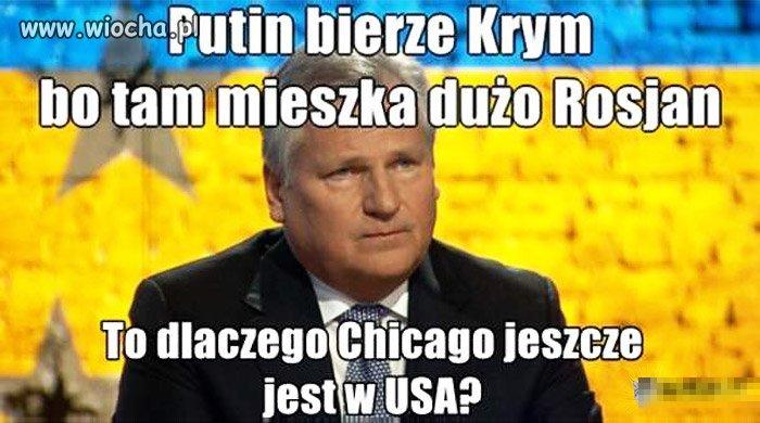 A my zabierzmy Litwę