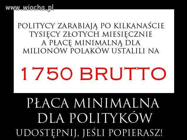 Popieram !!!