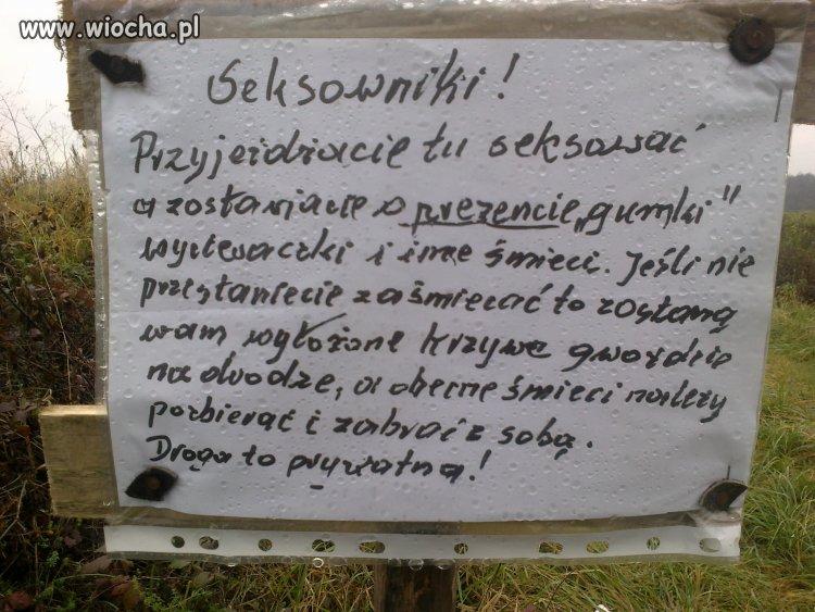 Seksowniki!