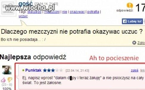 TAKA SYTUACJA