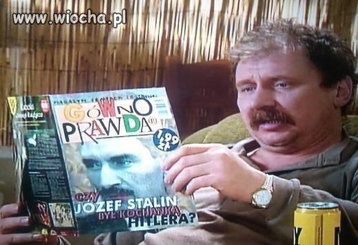 Dobra gazeta