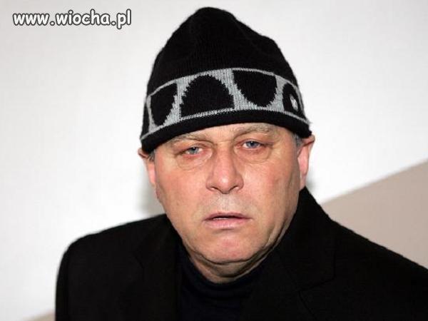 EURO Wieśniak 2012 !!!