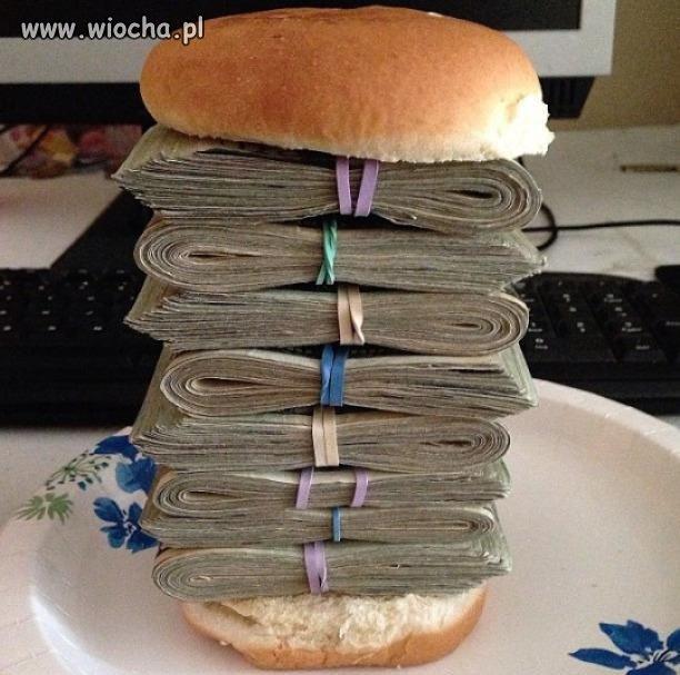 Dieta poselska