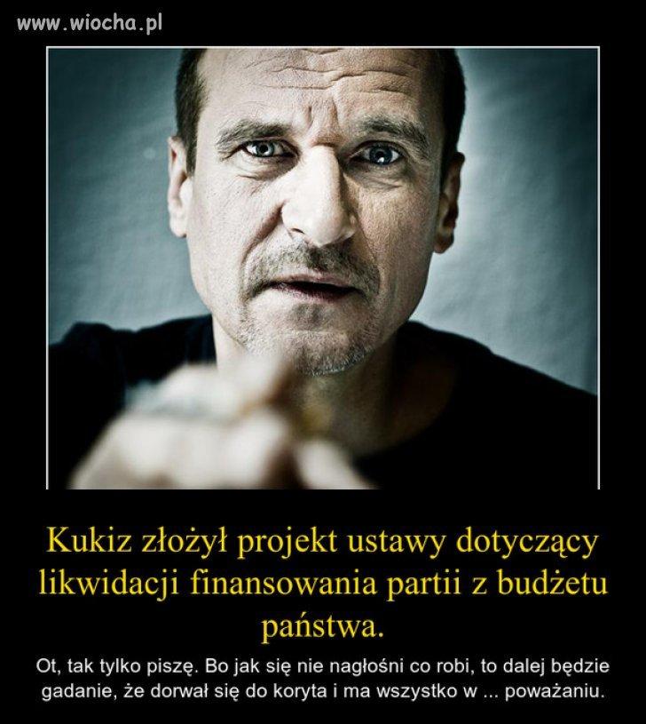 Paweł.