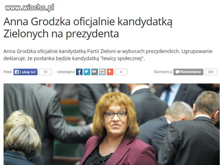 TO JEST QURVA ŻART ...