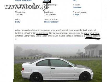 Super oferta BMW!