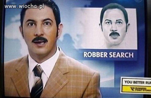 Poszukiwany