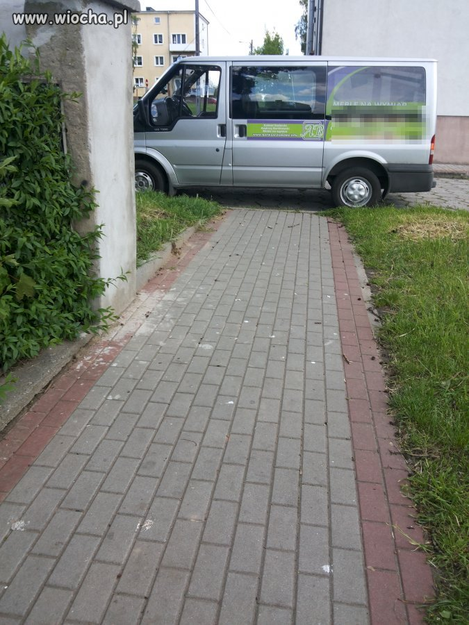 Śląski Wiesiek