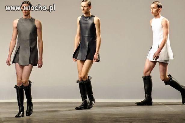 Super moda nowa