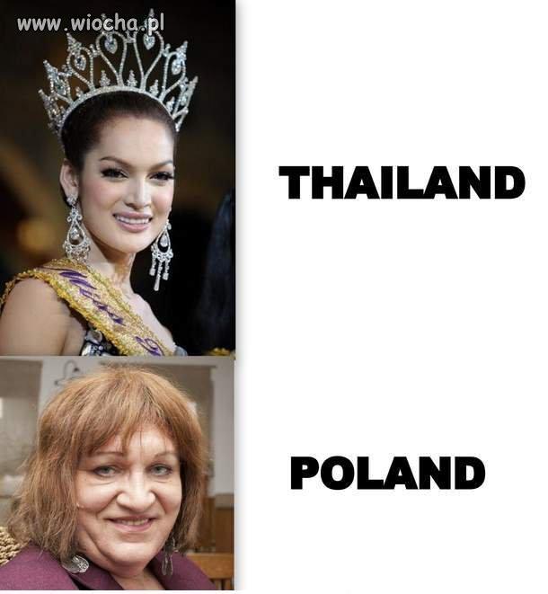 Transseksuali�ci/transwestyci