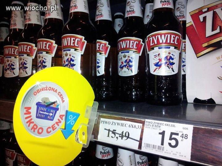 Mocne promocje made in Poland!