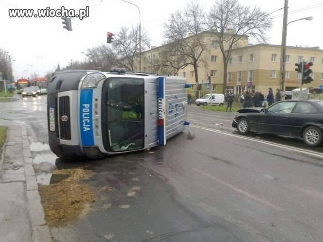 Stop wariatom drogowym!