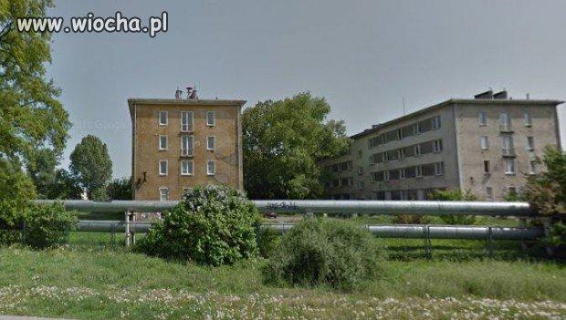 W Gdańsku ośrodek dla imigrantów będzie...