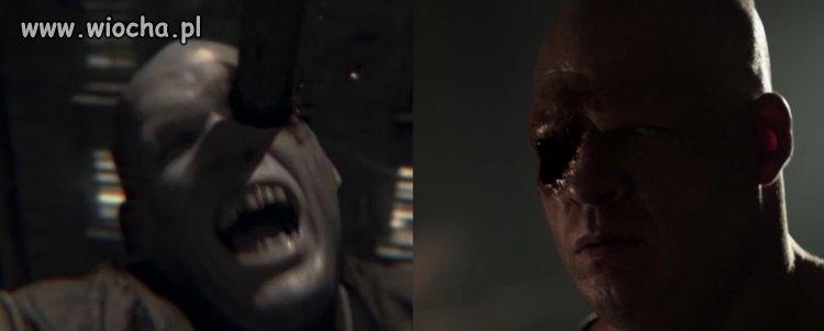 "Film ""See no evil"" 1 i 2"