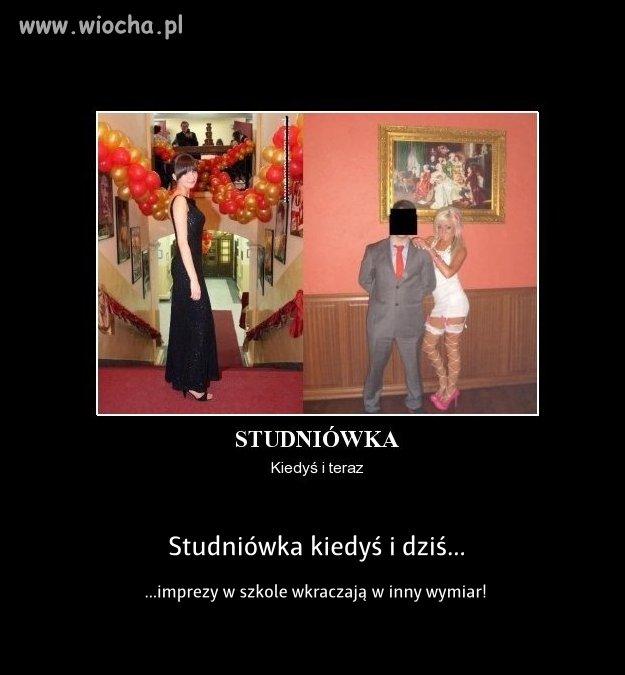 Studni�wka