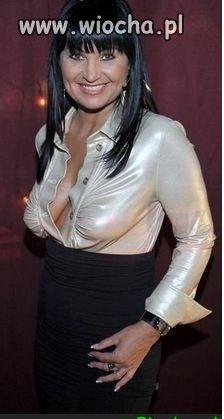 Ivona P.-celebrytka?czy jest się czym chwalić?