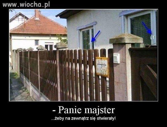 Polska tu wszystko jest możliwe