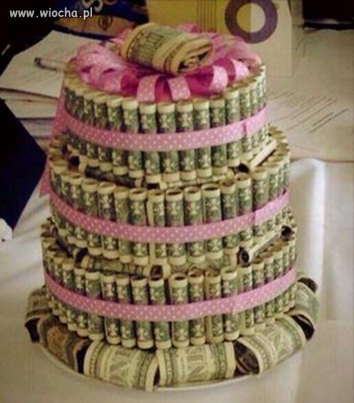 Tort dla Proboszcza