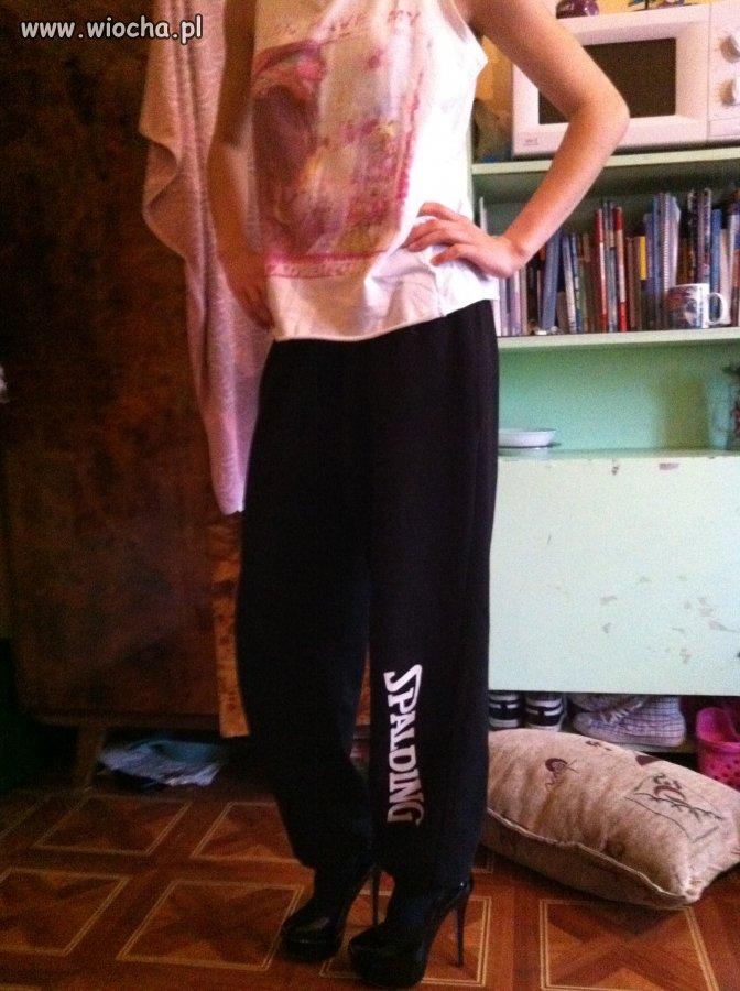 Moda 2012 roku