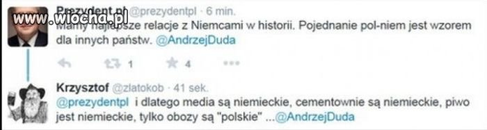 Pojednanie polsko-niemieckie