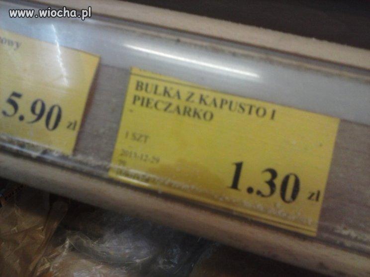 Żabka w Siedlcach Bema/Kazimierzowska