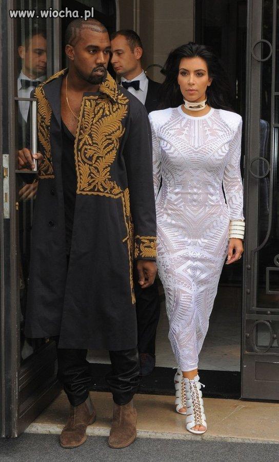 Król  i królowa...