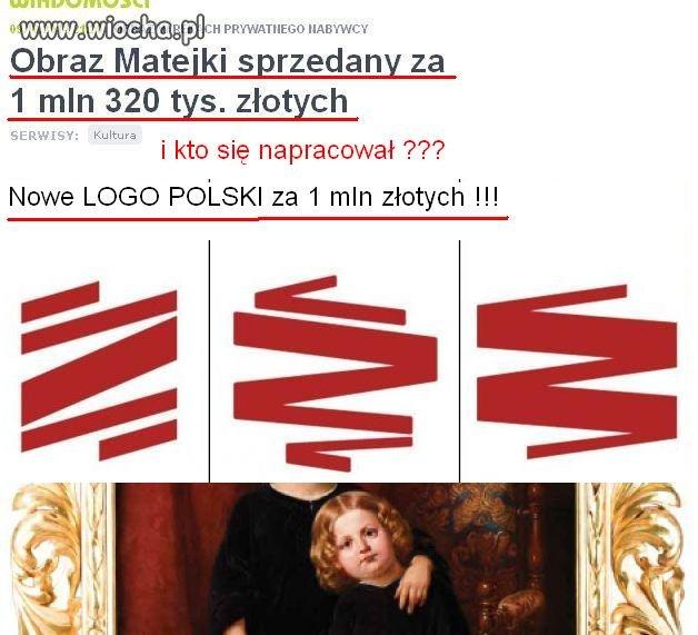 KTO się napracował bardziej za 1 milion zł ?
