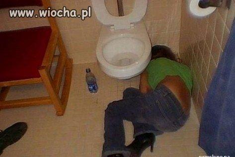 Pijane dziewczyny �atwiej doprowadzi� do orgazmu,