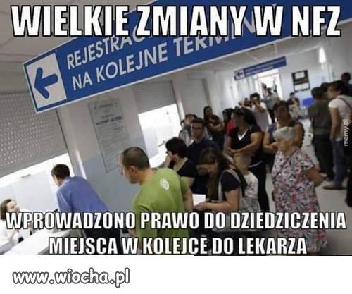 Znalezione obrazy dla zapytania polskie absurdy i idiotyzmy