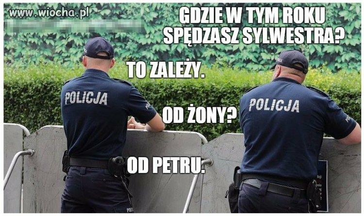 W resorcie ministra Błaszczaka