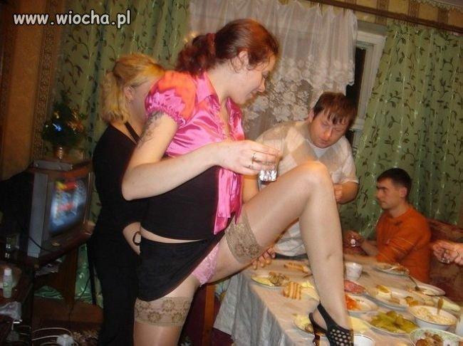 порно фото ебутся с дорогими куклами