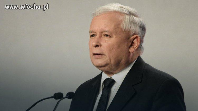 Menager zmian w Polsce