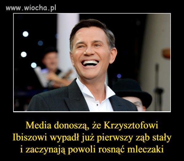 Media donoszą...