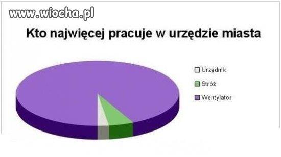 Ta statystyka