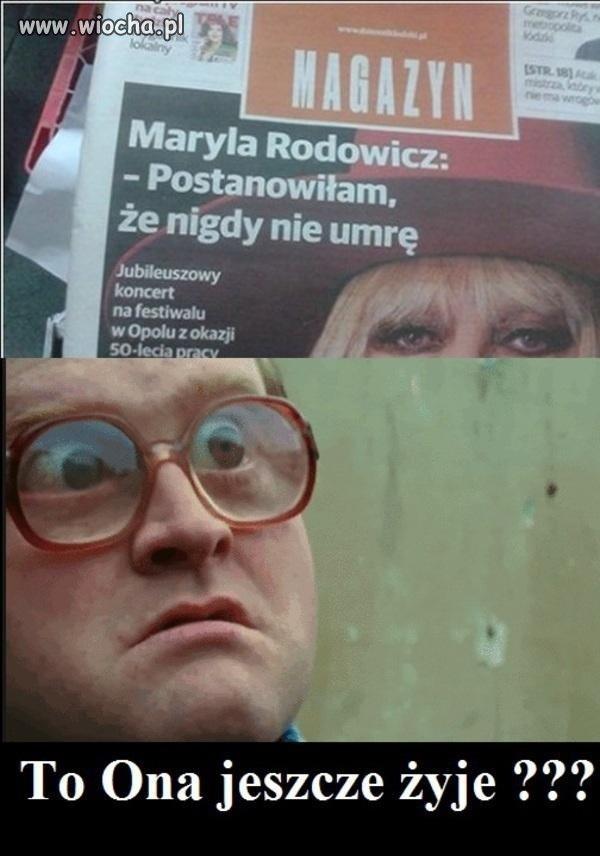Maryla