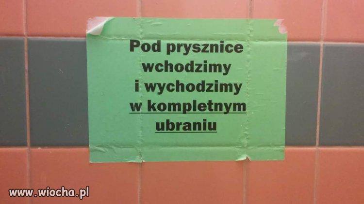 2 w 1 mycie z praniem