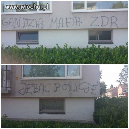 Polacy w Holandii