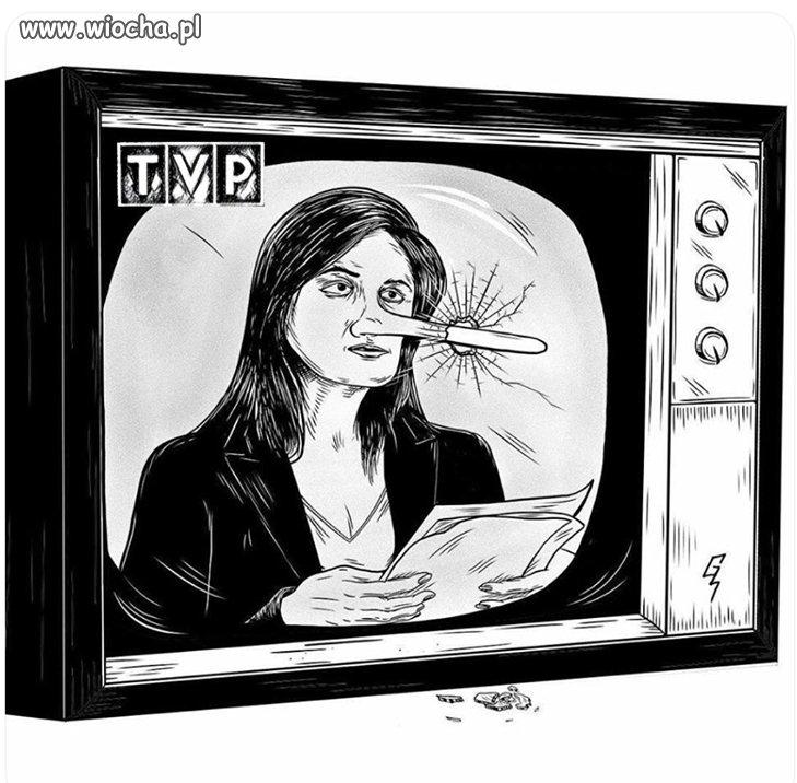 A wasz TV