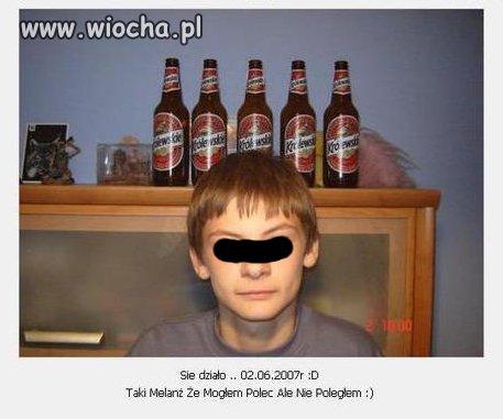Piwosz.