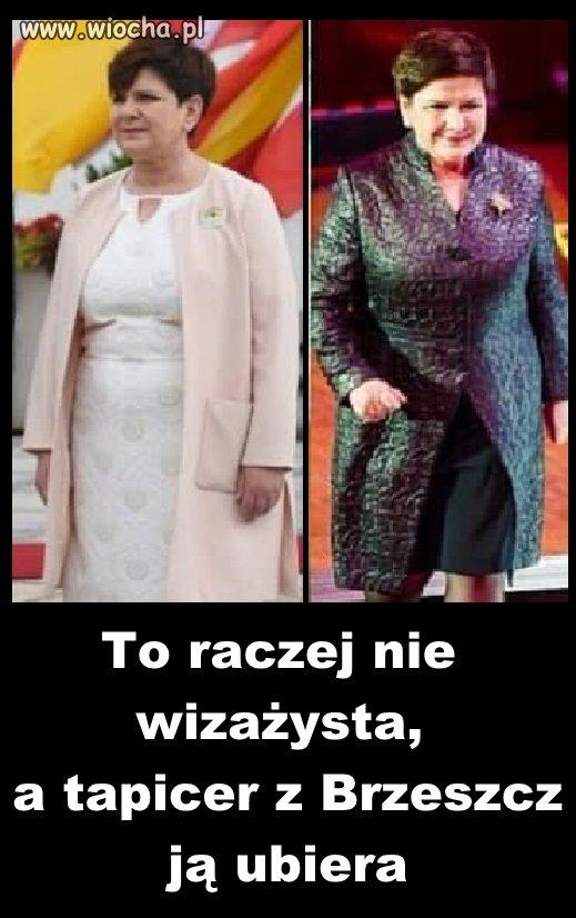 167 tys. zł.