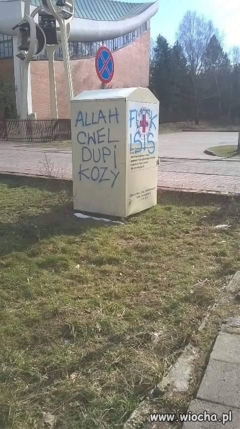 Allah cwel