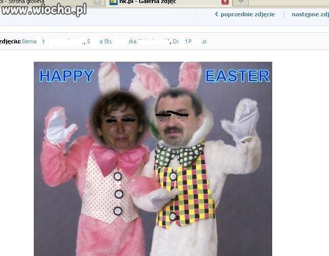 Wielkanocna