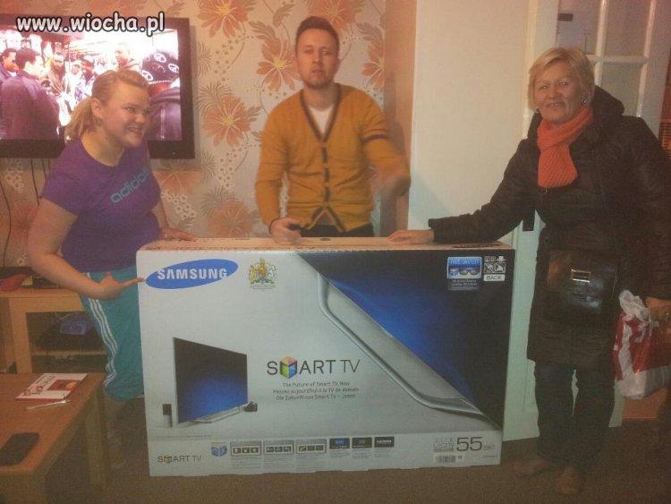 Nowe TV
