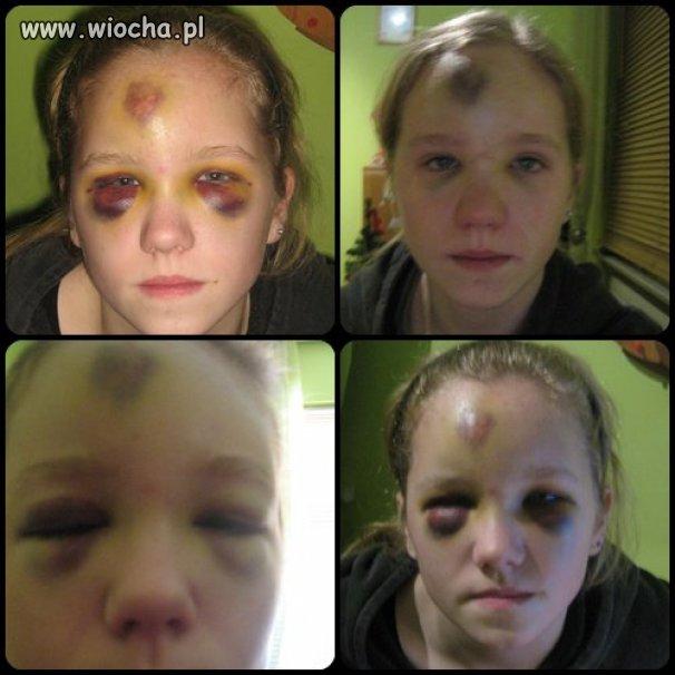 Boże... polskie nastolatki